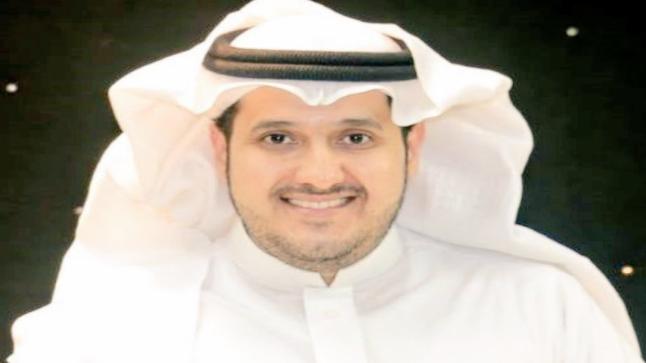 وفاة الإعلامي فهد الفهيد في لندن بعد تعرضه حادث أليم