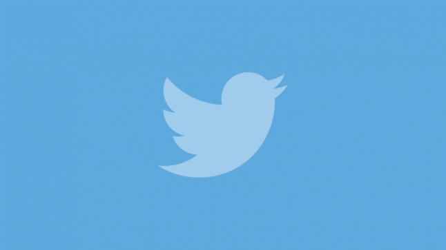 تويتر تعلن بشكل رسمي عن إطلاق خاصية Go Live